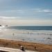 Fistral Beach, Newquay