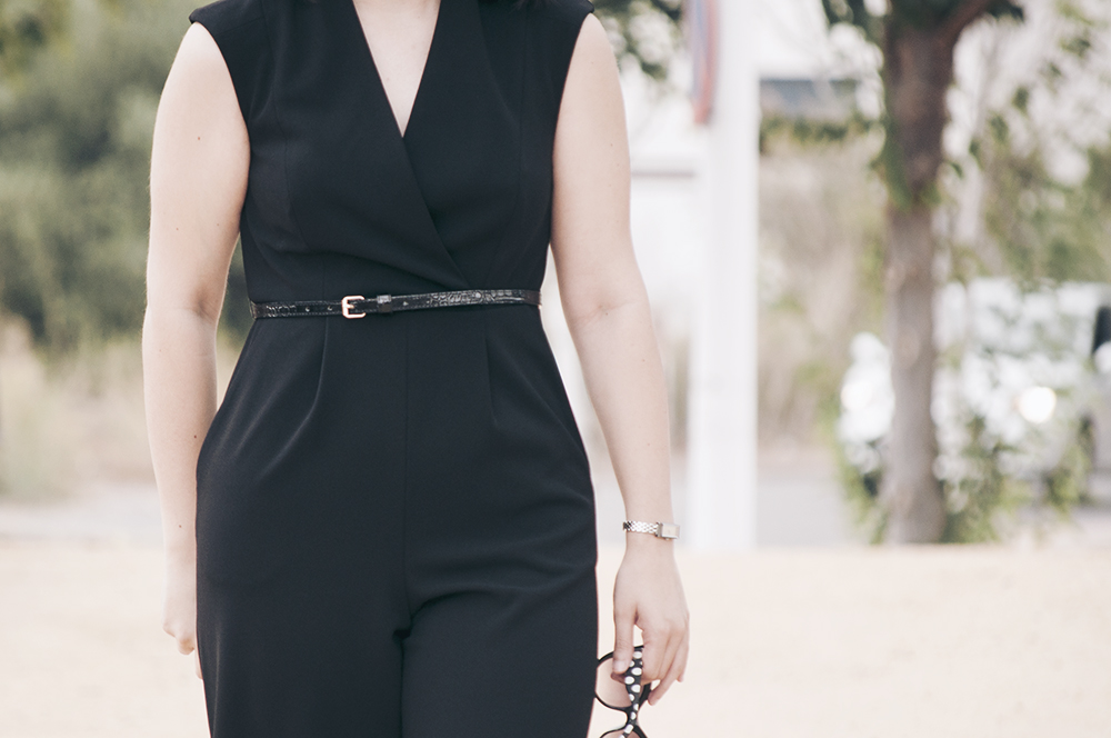 ootd somethingfashion valencia spain bloggers influencers calvinklein totalblack dresses summer lookdujour_0092 copia