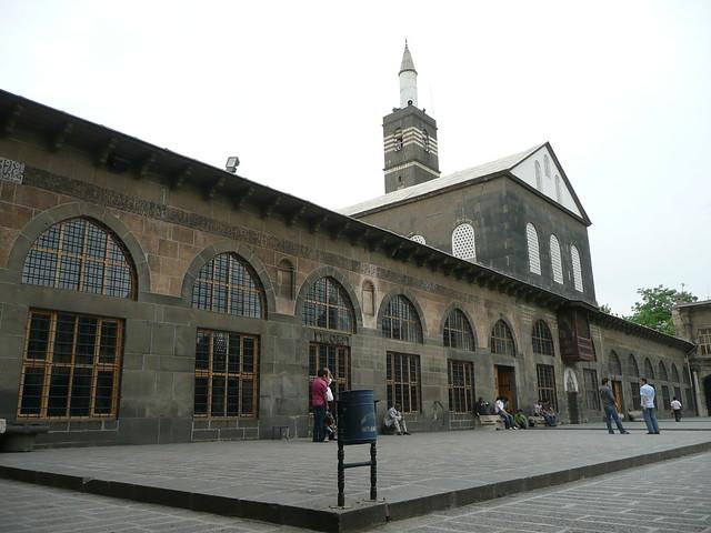 Diyarbakir_P1050751_20080427135832