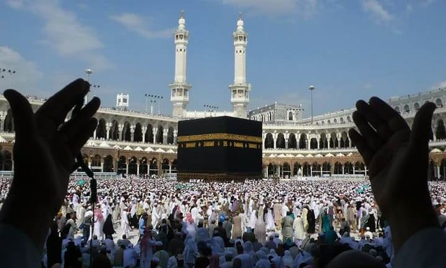 1733 10 Common Mistakes Committed during Hajj and Umrah by Pilgrims 01