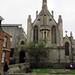 St Thomas Church, Canterbury, Kent, UK