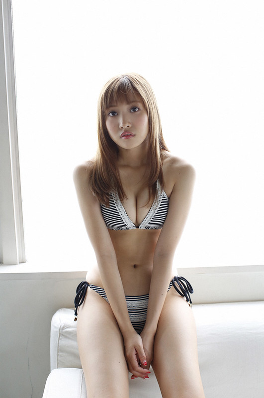 佐野ひなこ029