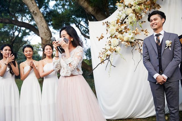 顏牧牧場婚禮, 婚攝推薦,台中婚攝,後院婚禮,戶外婚禮,美式婚禮-40