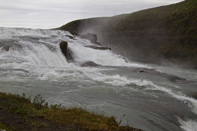 Gullfoss 11, Canon EOS 7D, Canon EF-S 18-135mm f/3.5-5.6 IS STM