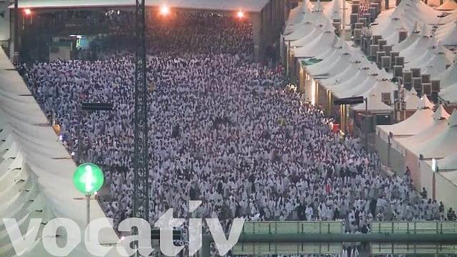 3333 8 Rights of Hajj and Umrah Pilgrims in Saudi Arabia 03