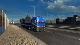 eurotrucks2 2018-08-10 14-39-26