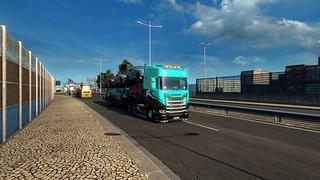 eurotrucks2 2018-08-10 14-35-39