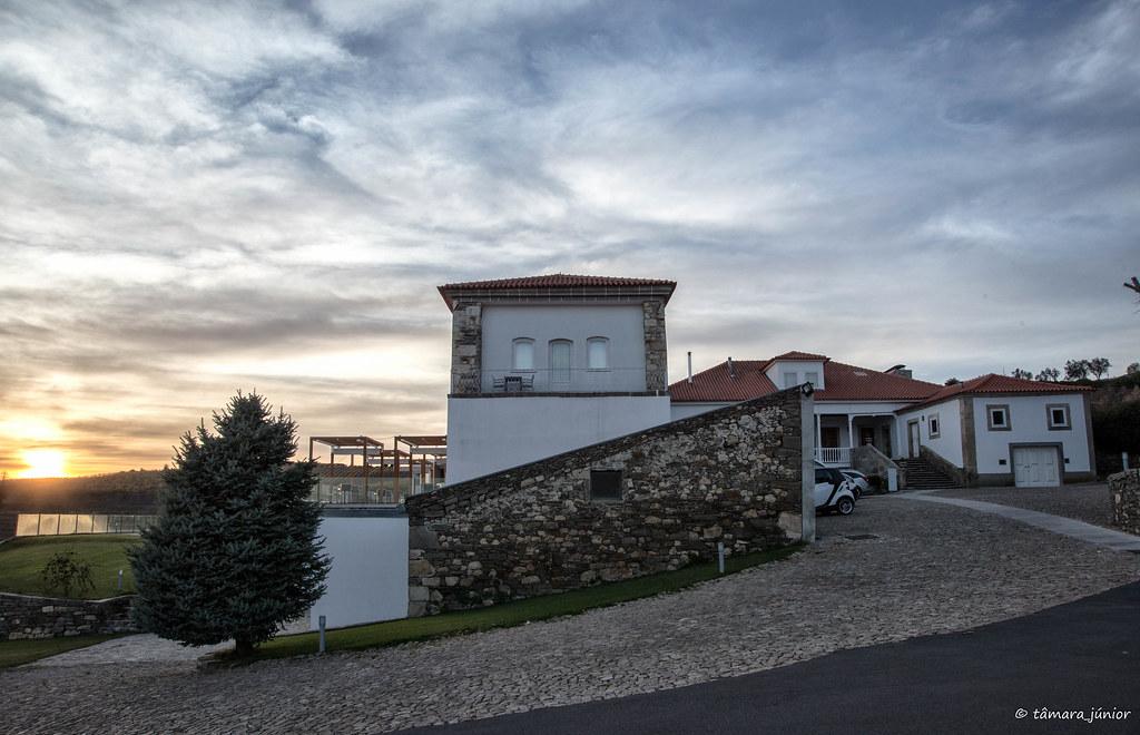 2017.- Pelo Douro no outono I (M313+N222) (293)
