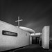 Artane Oratory of the Resurrection by picturesbyJOE