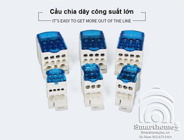 cau-dau-chia-nho-day-dien-80a-kk-80a