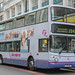 First Manchester YJ51RPY