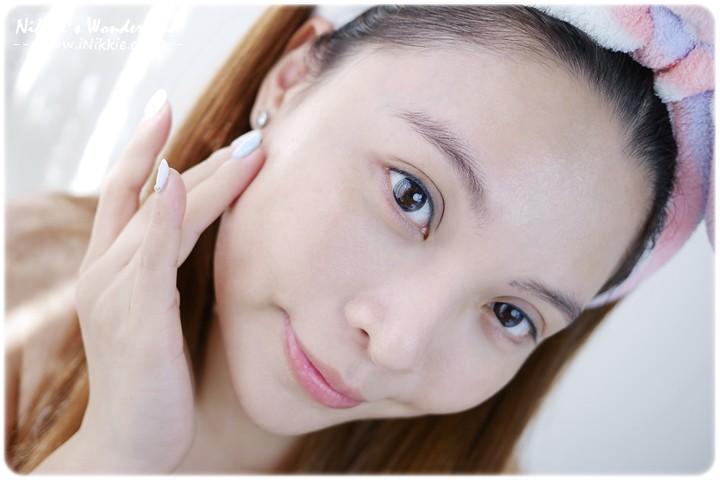 ORIKCOS 綺肌蔘肽瀅白精華液