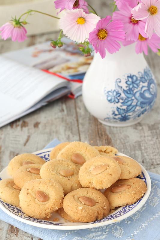 biscuit drömmar2882