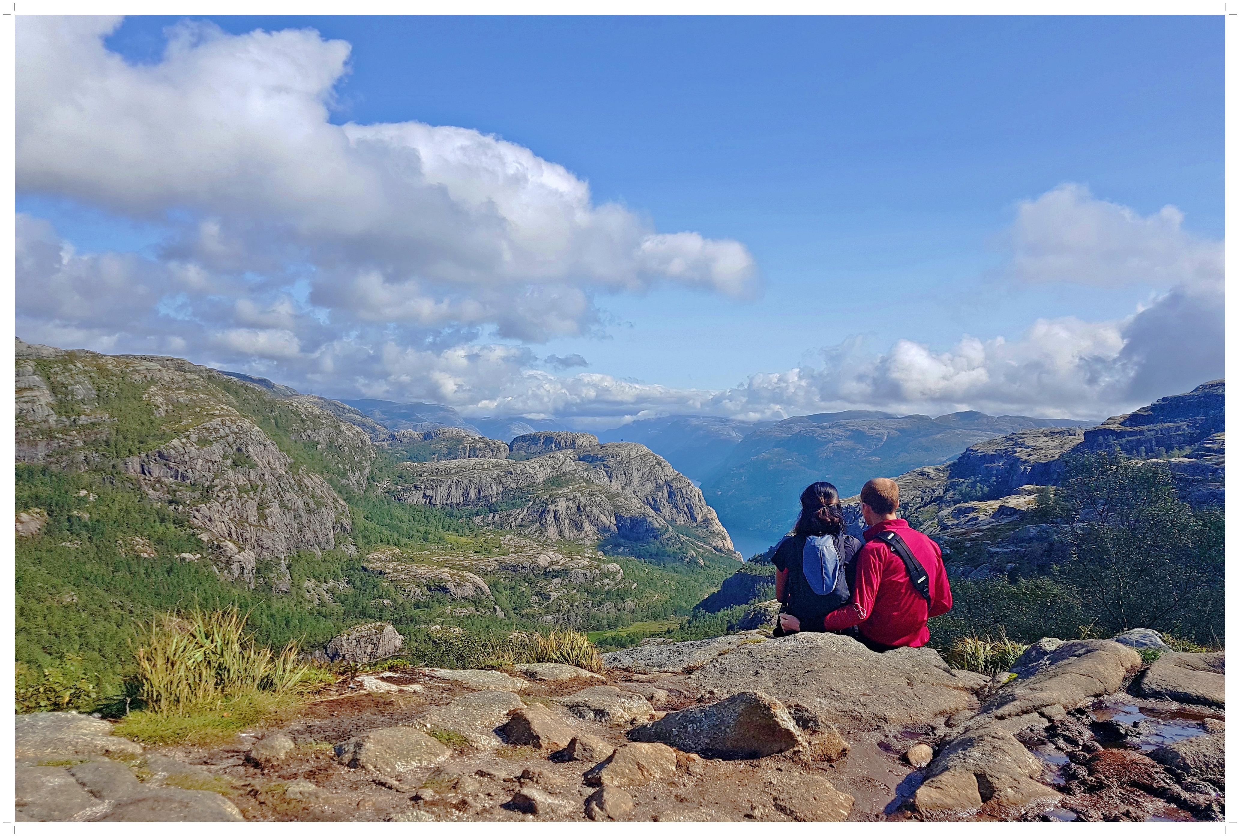 Norway_01