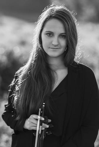Lina Samuelsson