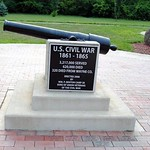 Fri, 07/27/2018 - 9:32am - CIVIL WAR MEMORIAL - PC
