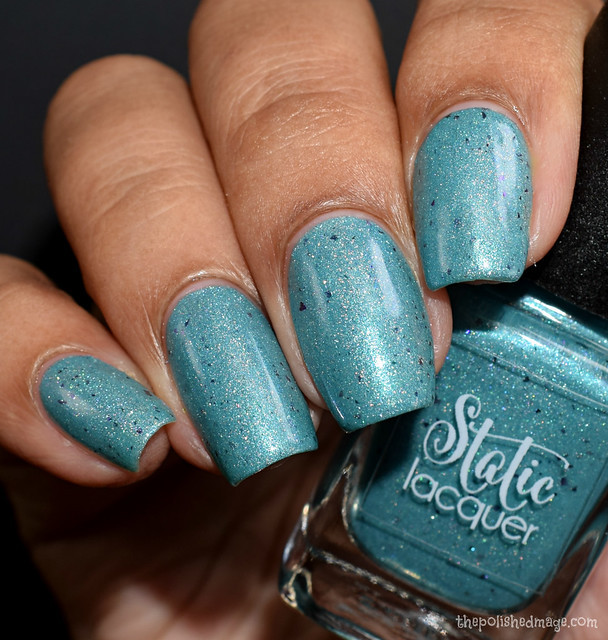 static lacquer naive and starry eyed 3
