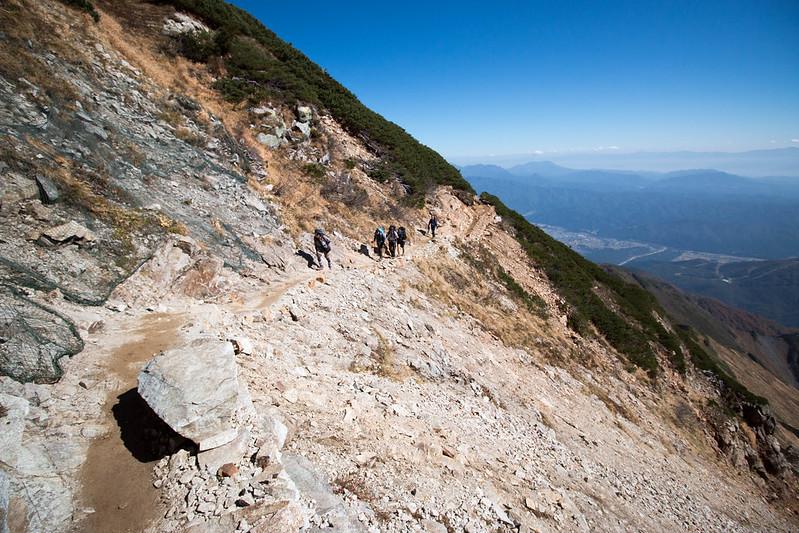 20161015-唐松岳~五竜岳(1日目)-0356.jpg