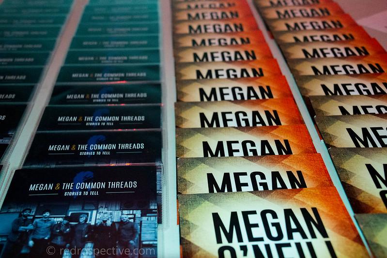 Megan O'Neill -3009