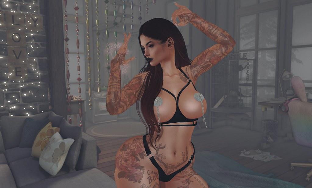 # Mili # 4623