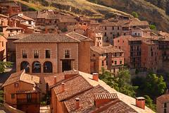 Teruel y Maestrazgo