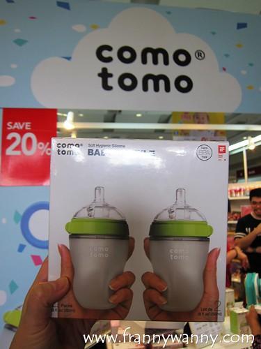 sm baby company 3
