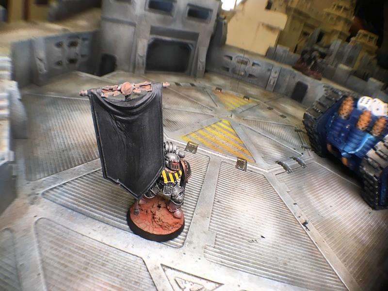 Medal of Colors Assault on Molech battle-93