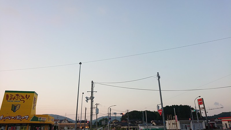 2018-08-05_05-39-58