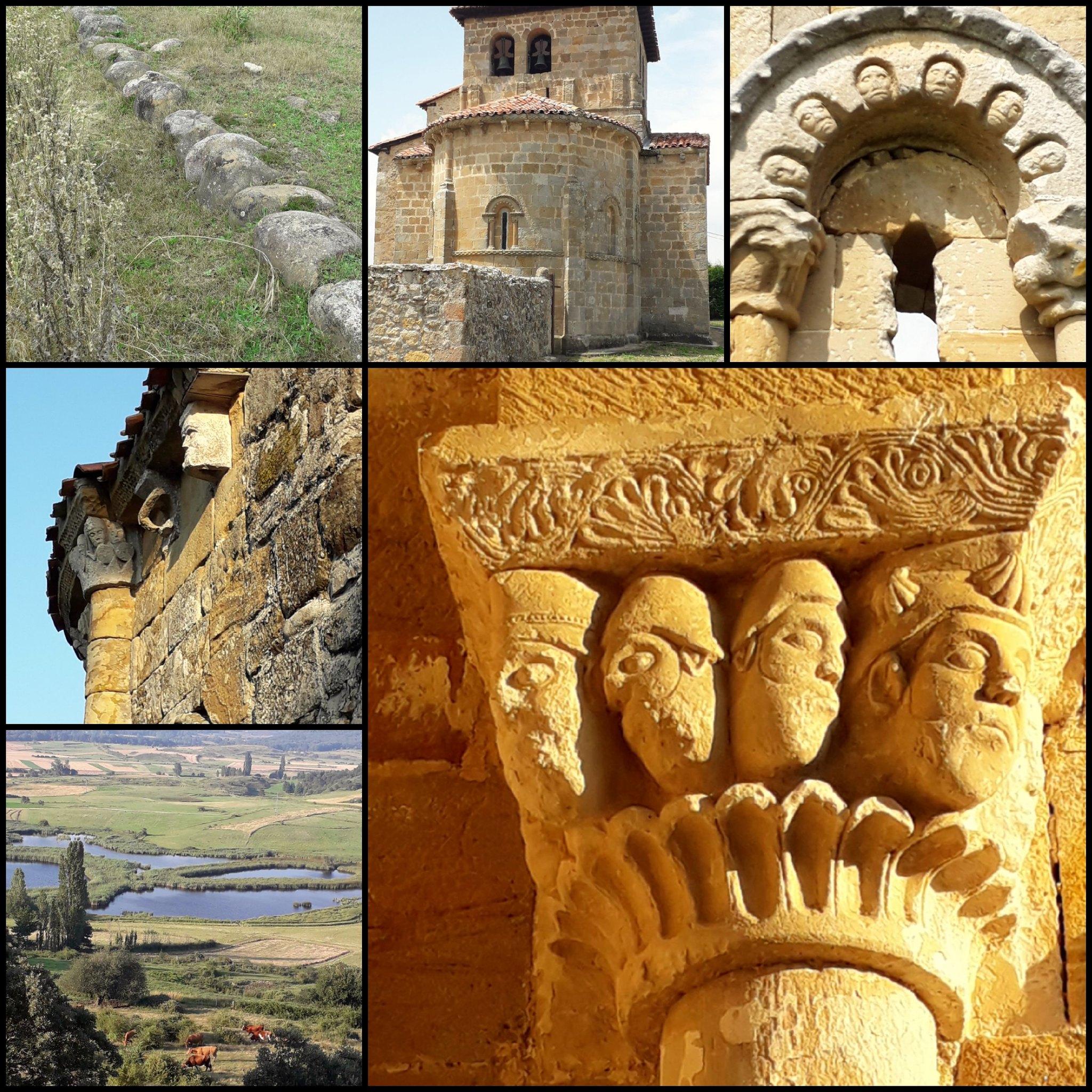 Norte de Burgos