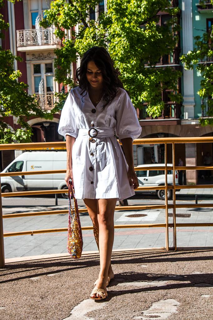 vest blanco-7