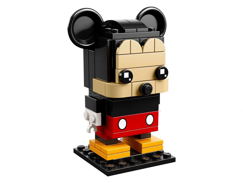 LEGO_41624