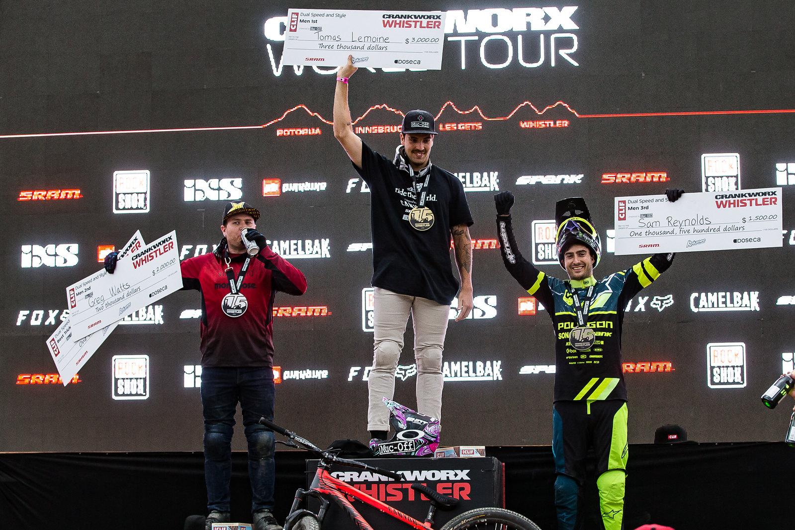 Cworx_Whistler_1740_FBritton_dualspeedandstyle_podium