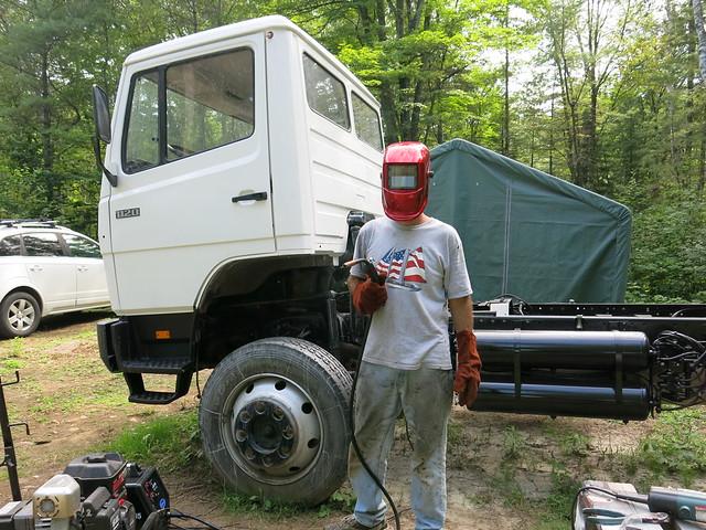 latest truck progress 021