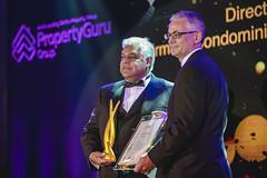 PropertyGuru Asia Property Awards (Sri Lanka) 2018