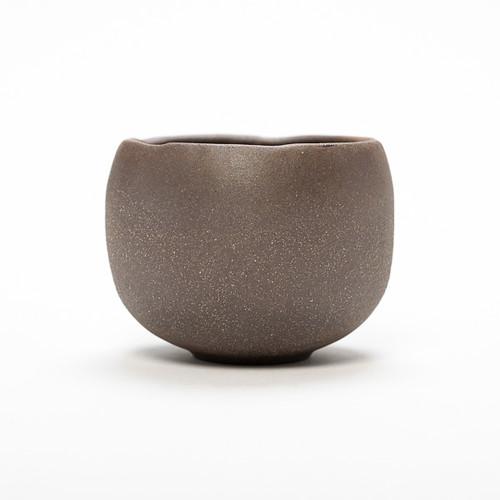Tasse de Lin's Ceramics en purion - Globe-L