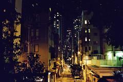 Hong Kong '17