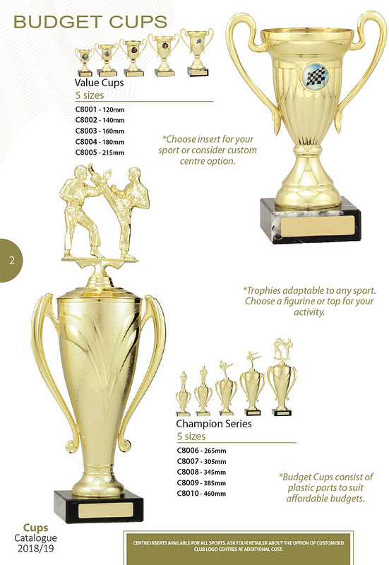 2018-Cups-Catalogue-2