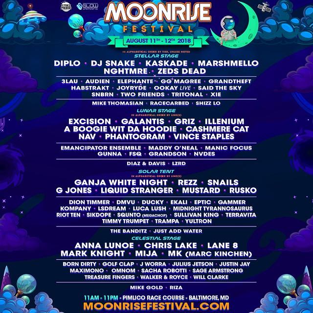 moonrise_2018_1080x1080_full