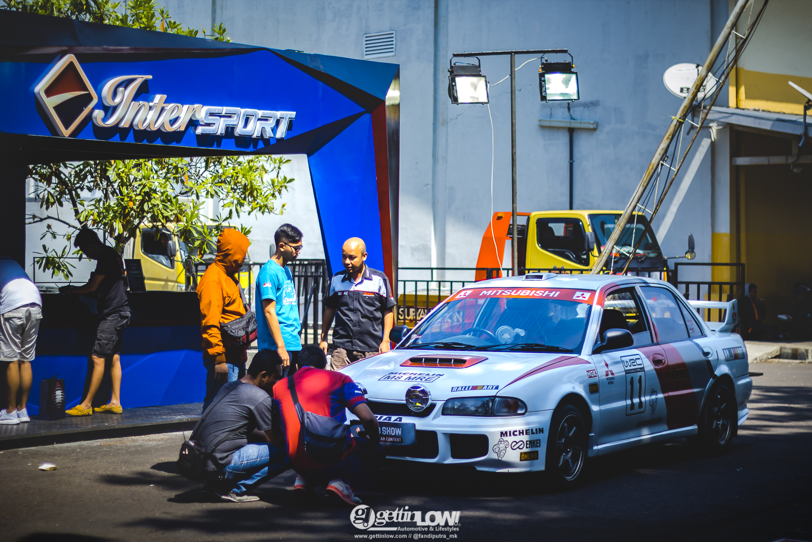 INTERSPORT-PROPER-CAR-CONTEST-SUKABUMI-17