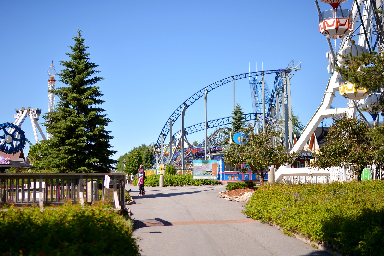 powerpark_32