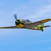 Flying Heritage & Combat Armor Museum 1943 Focke-Wulf FW-190A-5/U3 C/N 0151227 N19027 by Hawg Wild Photography