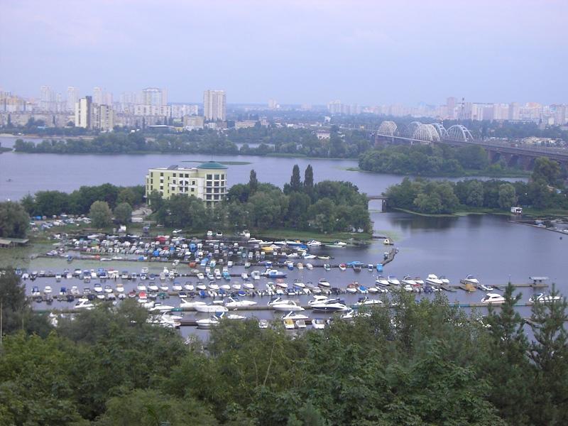 Kyiv-38