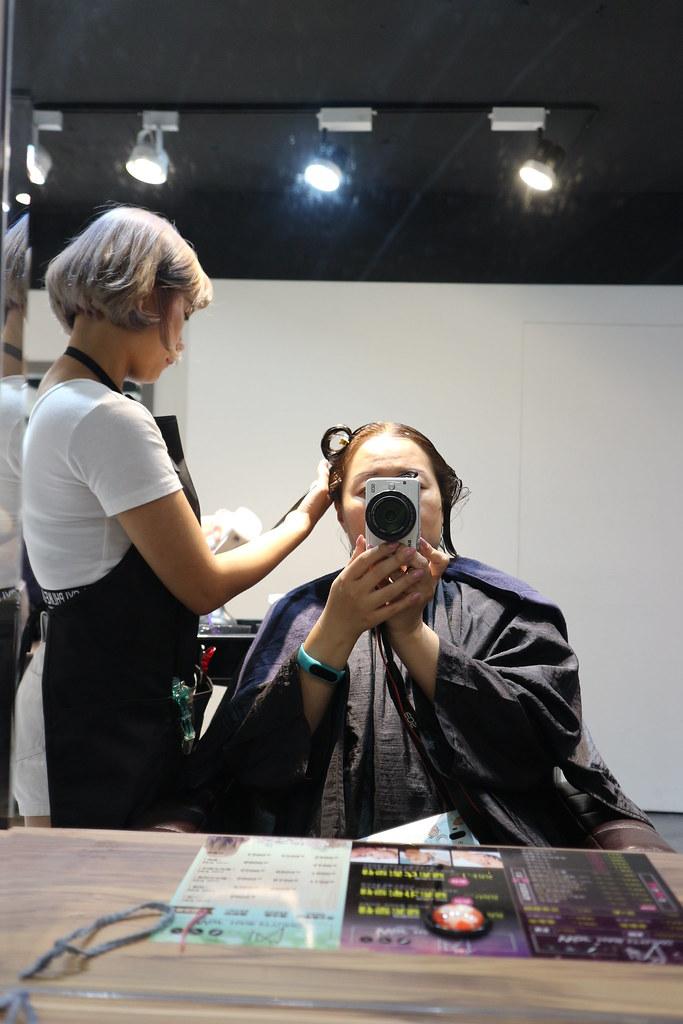 wor hair 新莊店 (23)