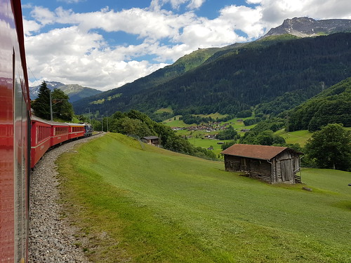 20180626klosters