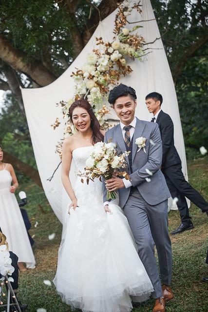 顏牧牧場婚禮, 婚攝推薦,台中婚攝,後院婚禮,戶外婚禮,美式婚禮-67