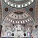 Külliye Moschee by werner boehm *