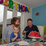 Ben's 3rd Birthday-24.jpg