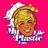 MyLifeInPlastic.com's buddy icon
