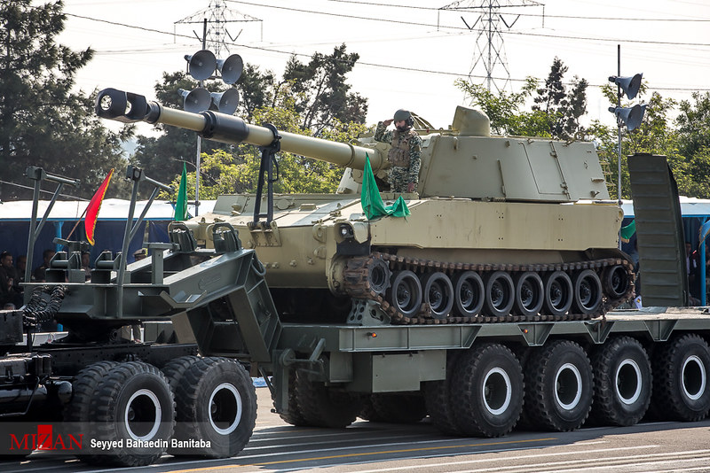 155mm-M109-20180418-national-arny-day-parade-iran-inlj-1