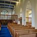 Little Horkesley Church